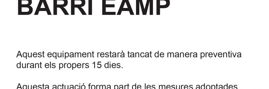 TANCAMENT EAMP COVID_19